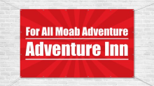Adventure Inn - Moab